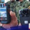 Mahigpit na tinututukan ng Philippine National Police (PNP) sa kanilang command center ang kaganapan sa huling State of The Nation Address (SONA) ni Pangulong Rodrigo Duterte ngayong araw.