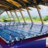 Ilang araw na lang at gaganapin na ang Tokyo Olympics sa bansang Japan ngayon Hulyo 23.