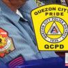 Inalis na sa pwesto ang Station Commander ng Police Station 3 ng Quezon City Police District (QCPD) dahil sa breach of protocol sa COVID-19 pandemic.