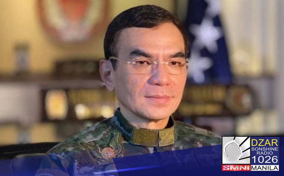 Ipinag-utos ni PNP chief Police General Guillermo Eleazar ang imbestigasyon sa siyam na heneral na sangkot sa drug trafficking.