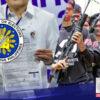 Binabantayan na ng Government intelligence units sa Region 12 (SOCCSKSARGEN) ang posibleng mga aktibidad ng pangingikil ng Communist Terrorist Group (CTG)