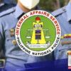 Inatasan ni PNP chief Police General Guillermo Eleazar ang PNP Internal Affairs Service (IAS) na simulan ang summary dismissal proceedings laban sa dalawang pulis.