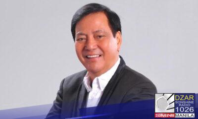 Positibong may solusyon ang lahat ng problema sa gitna ng tumataas na COVID-19 cases sa probinsya – Cebu Mayor Rama