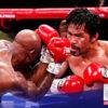 Delikado na si Filipino Champ Manny Pacquiao kung kakalabanin pa nito si American boxer Errol Spence Jr.