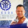 Ginamit sa scholarship at livelihood programs ng TESDA ang P160 million na pondo na kinikuwestyon ng Commission On Audit (COA)