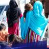 Nanindigan si Foreign Affairs Sec. Teodoro Locsin Jr. na hindi nila isasapubliko ang kinaroroonan ng Afghan Refugees para na rin sa kaligtasan ng mga ito.