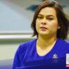 """Tila bumaliktad na si Cavite 1st District Rep. Francis Gerald """"Boy Blue"""" Abaya na miyembro ng Liberal Party (LP)"""