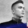 Bukas ang Philippine National Police (PNP) sa pagsasagawa ng imbestigasyon ng Commission on Human Rights (CHR) sa kaso ng pagkamatay ni PNPA Cadet Third Class George Karl Magsayo