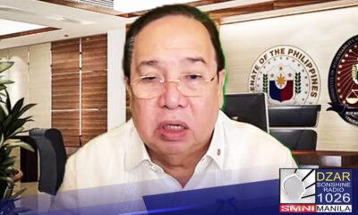 Pinababayaran na ni Pang. Rodrigo Roa Duterte ang P86 milyon mula sa P140 milyon na inilabas na notice of disallowance na inilabas ng COA