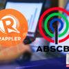 Isang public apology ang hiningi ng kampo ng mga mangudadatu sa maguindanao sa mga management ng media outlets na Rappler at ABS-CBN