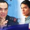 Magpapatupad ng pagtatama at pagdidisiplina ang Philippine National Police (PNP) sa kanilang mga tauhan
