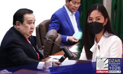 https://www.dzar1026.ph/mga-senador-hinamon-na-kasuhan-ang-pharmally-kung-may-sapat-na-ebidensya/